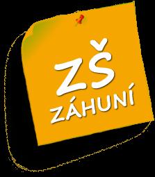 ZSzahfren